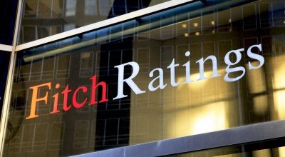 Fitch Ratings upgrades Hellenic Bank