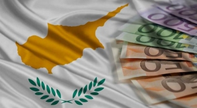 Cyprus' first 30-year bond sale overloaded with orders